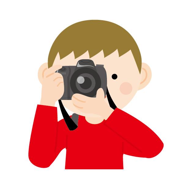 写真やイラストのおすすめフリー素材サイト Chantaビズ